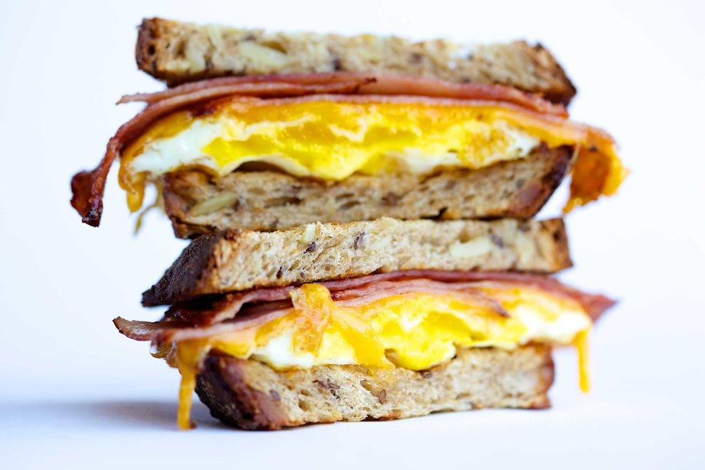 breakfastsandwich5jpeg.jpg