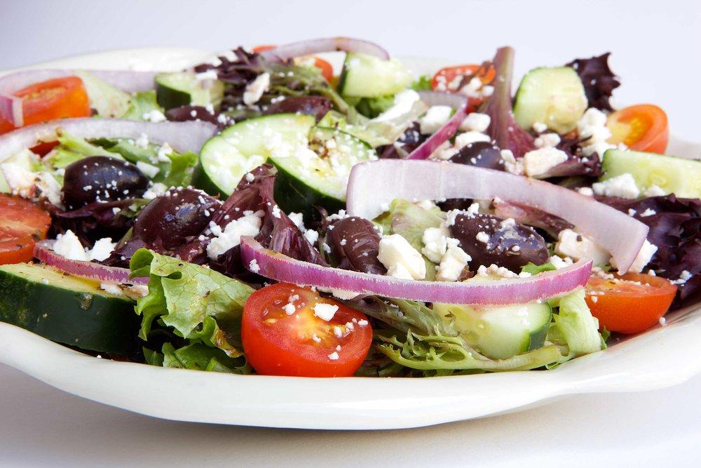 greeksaladjpeg.jpg