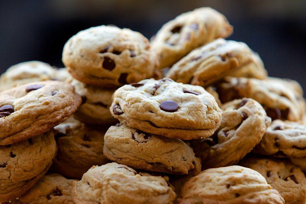 cookie2jpeg.jpg