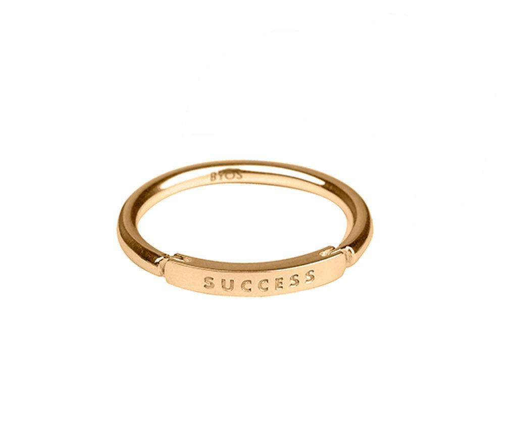 BYOS Success ring Gold copy.jpg