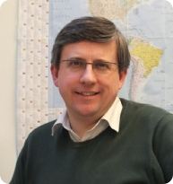 Jim Sayers GBM.jpg