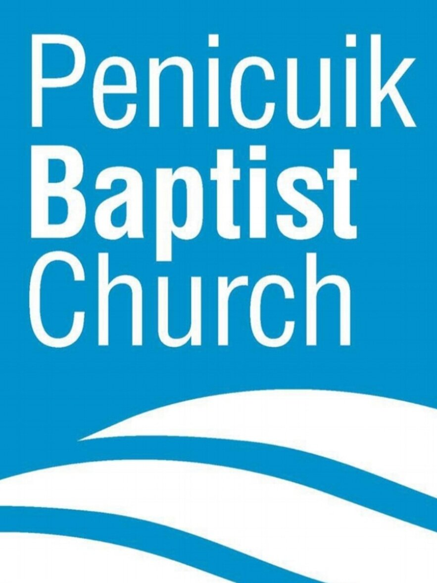Penicuik Baptist Church