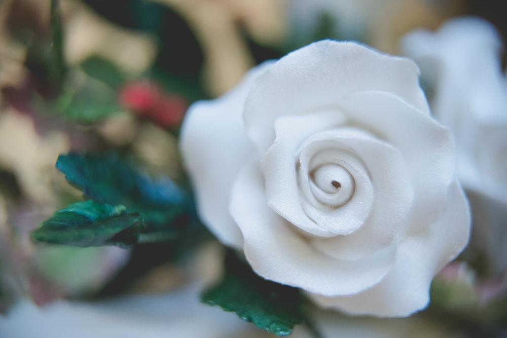 Wedding-5-3.jpg