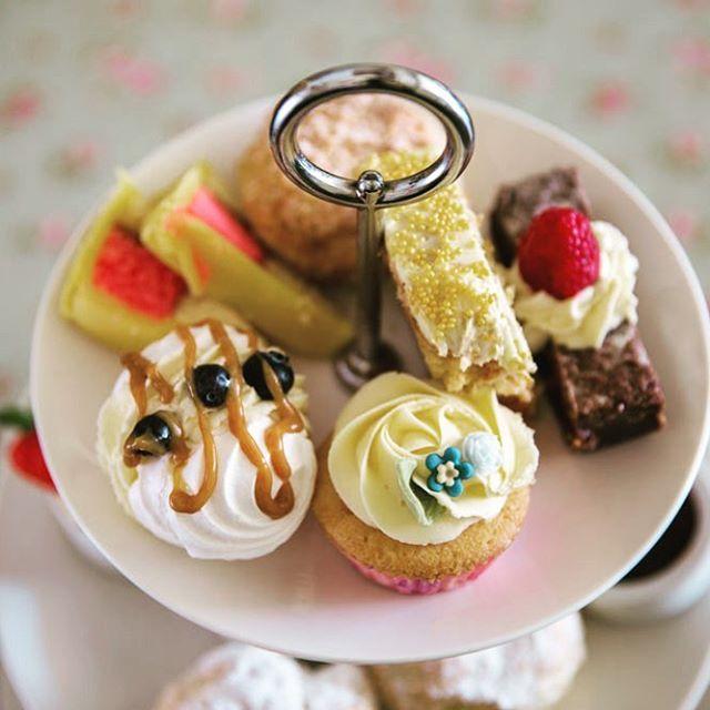 #nationalafternoonteaweek#cakesdlicious #cakes #afternoontea #york #instayorkie #vintagetearoom #tearoom #cuppa