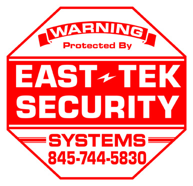 East-Tek Security Systems