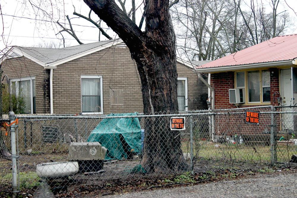 Nashville-poverty.jpg