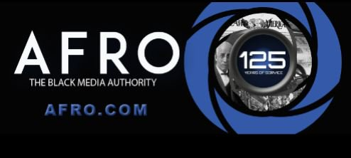 Black-Media-Authority.jpg