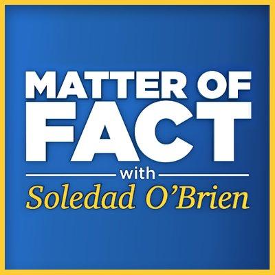 MatterofFact.jpg