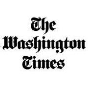 the-washington-times.png