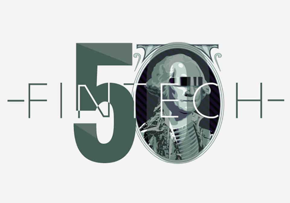 ForbesFintech50-j.jpg