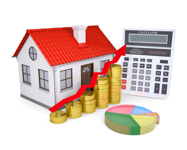 Home, Calculator, Budget  (Image Credit -    MCQS    )