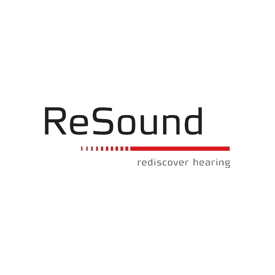 resound-01 copy.png