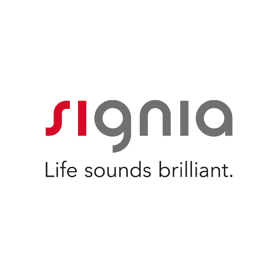 signia-01 copy.png