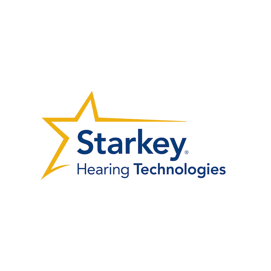 starkey-01 copy.png