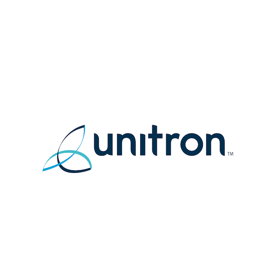 unitron-01 copy.png