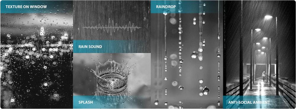 Rainybar网页排版画板 4.jpg