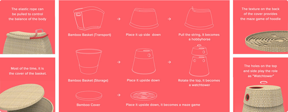 ToolFun网页排版画板 8.jpg