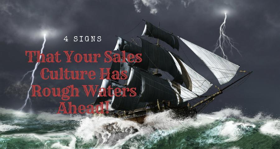 sales_culture.png