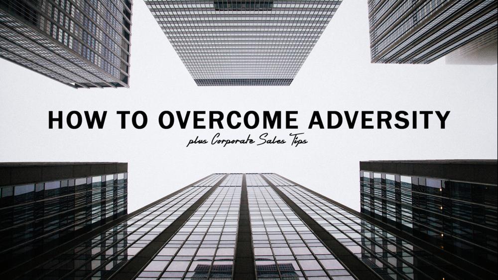 Overcome Adversity Feature Image 16x9.png