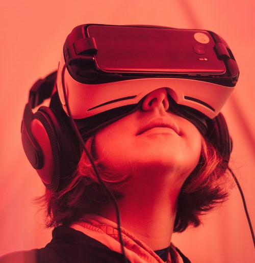 VR headset - what is a business development representative.jpg