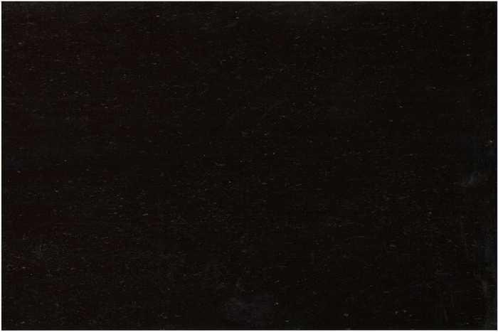 Zimbabwe Black (ZN)