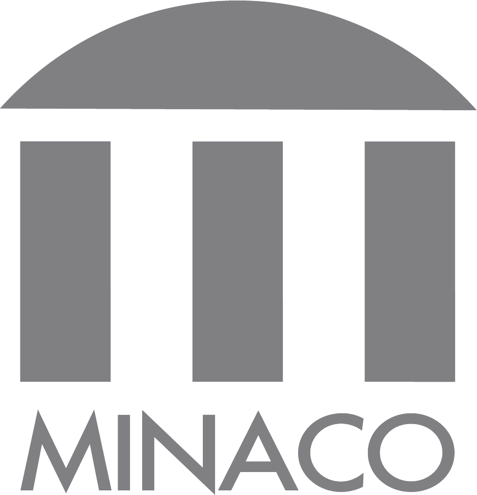 minaco.png
