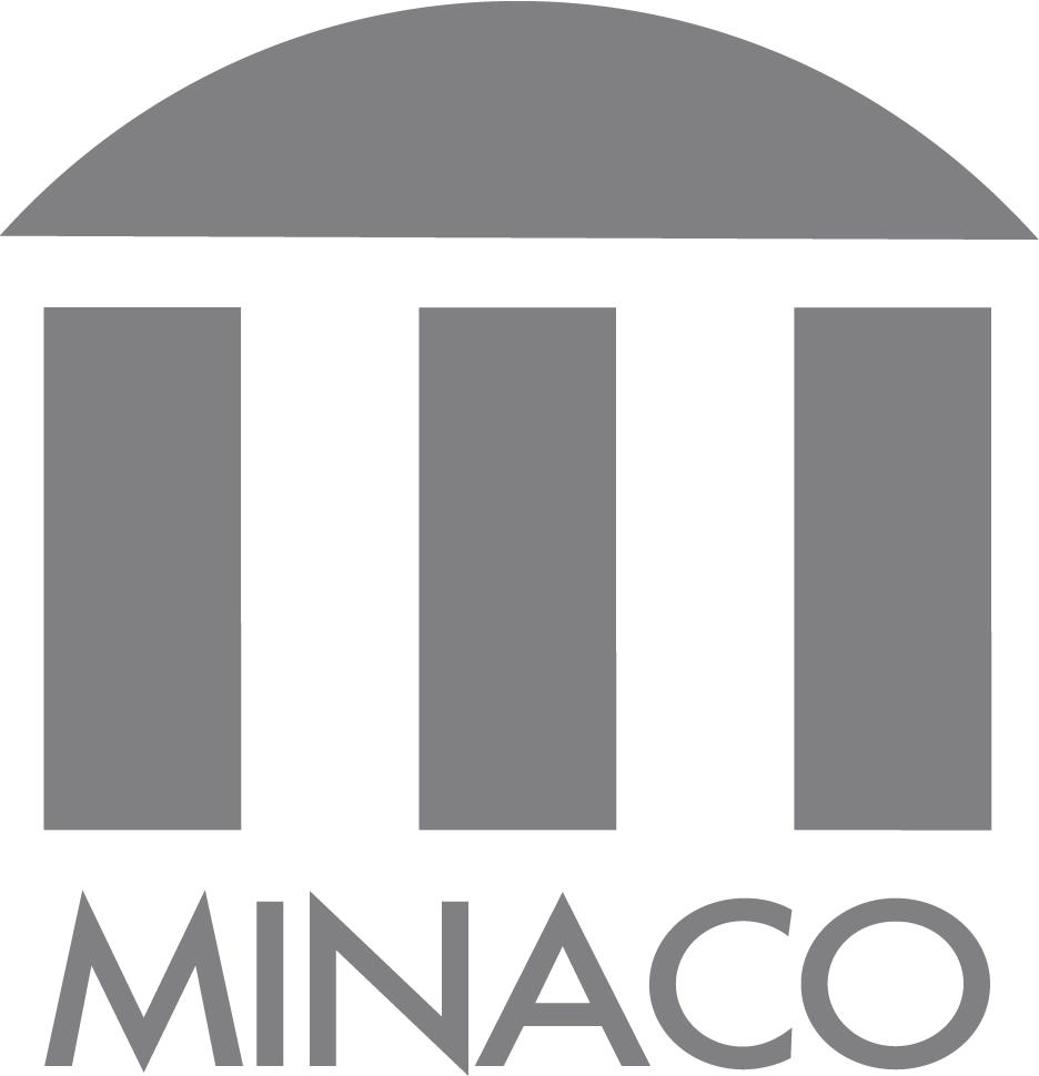 minaco.png