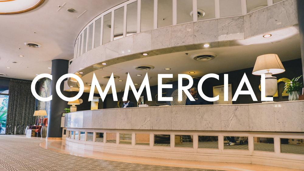 commercial2.jpg