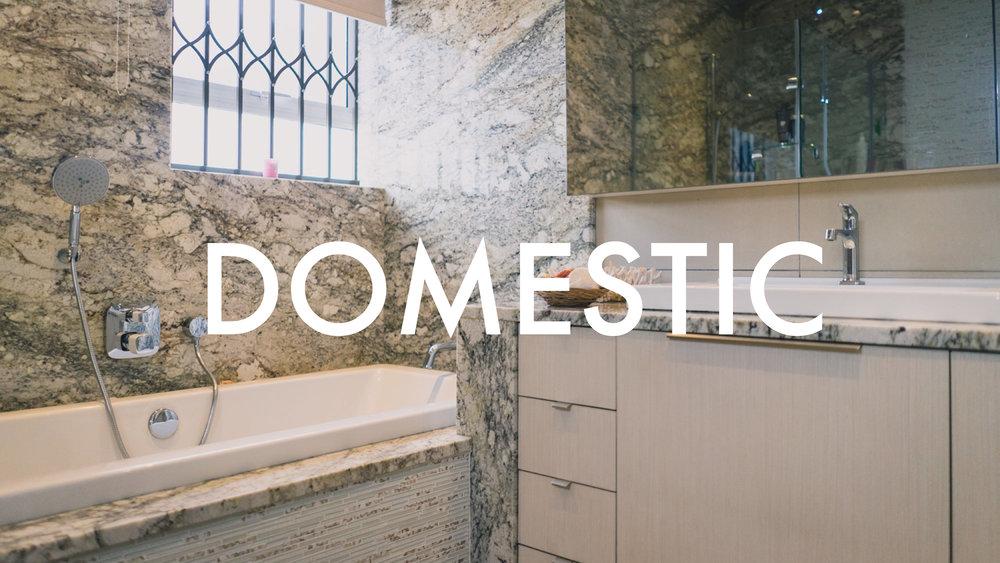 domestic.jpg