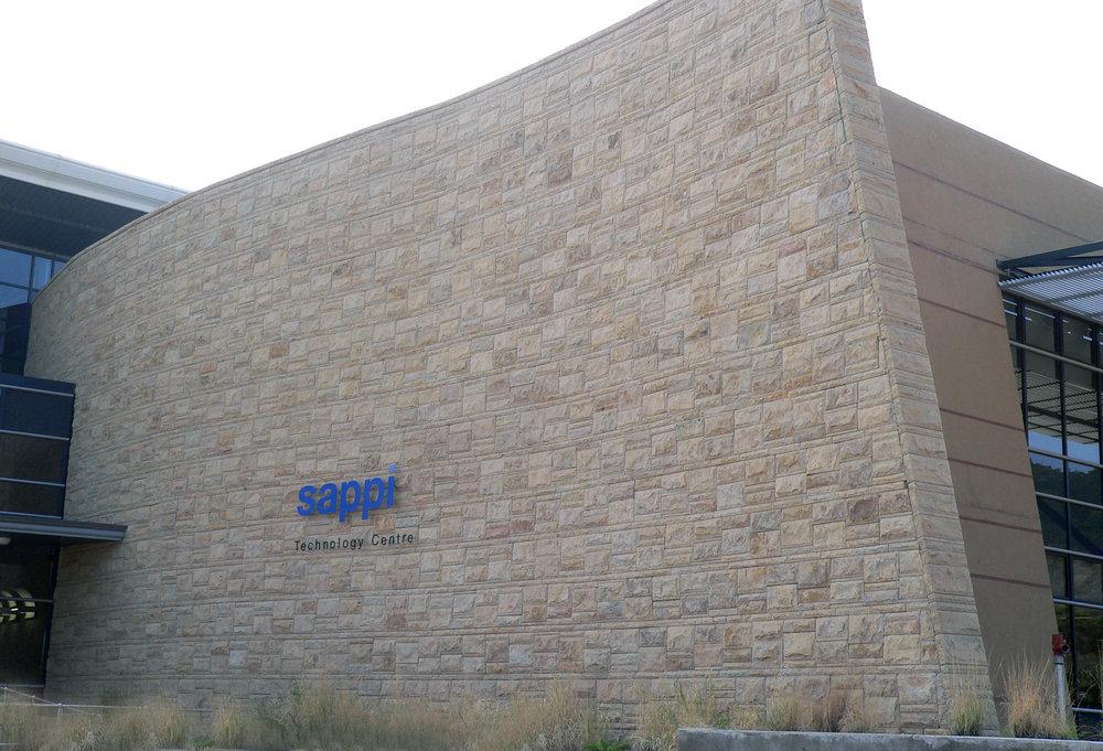 Sappi Technology Centre