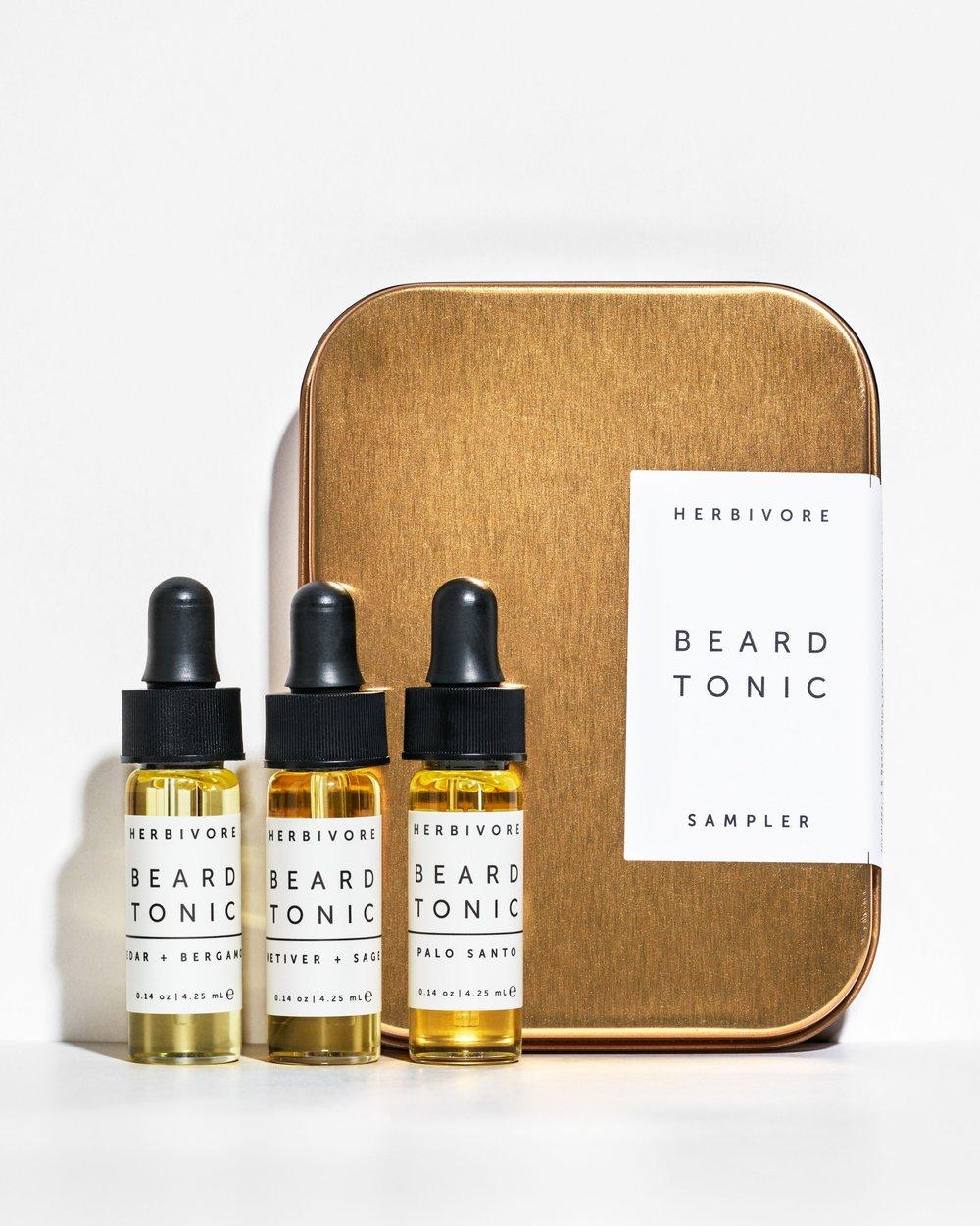 beard tonic.jpg