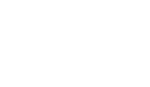 Big Foot Foto Company