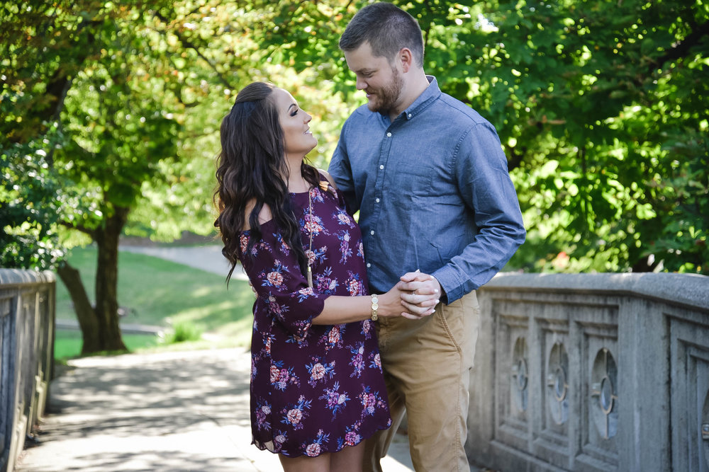 ALIKYLE_engagement-143.jpg