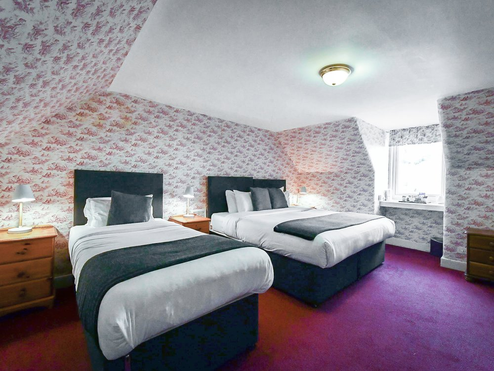 hotel-twin-rooms-pitlochry