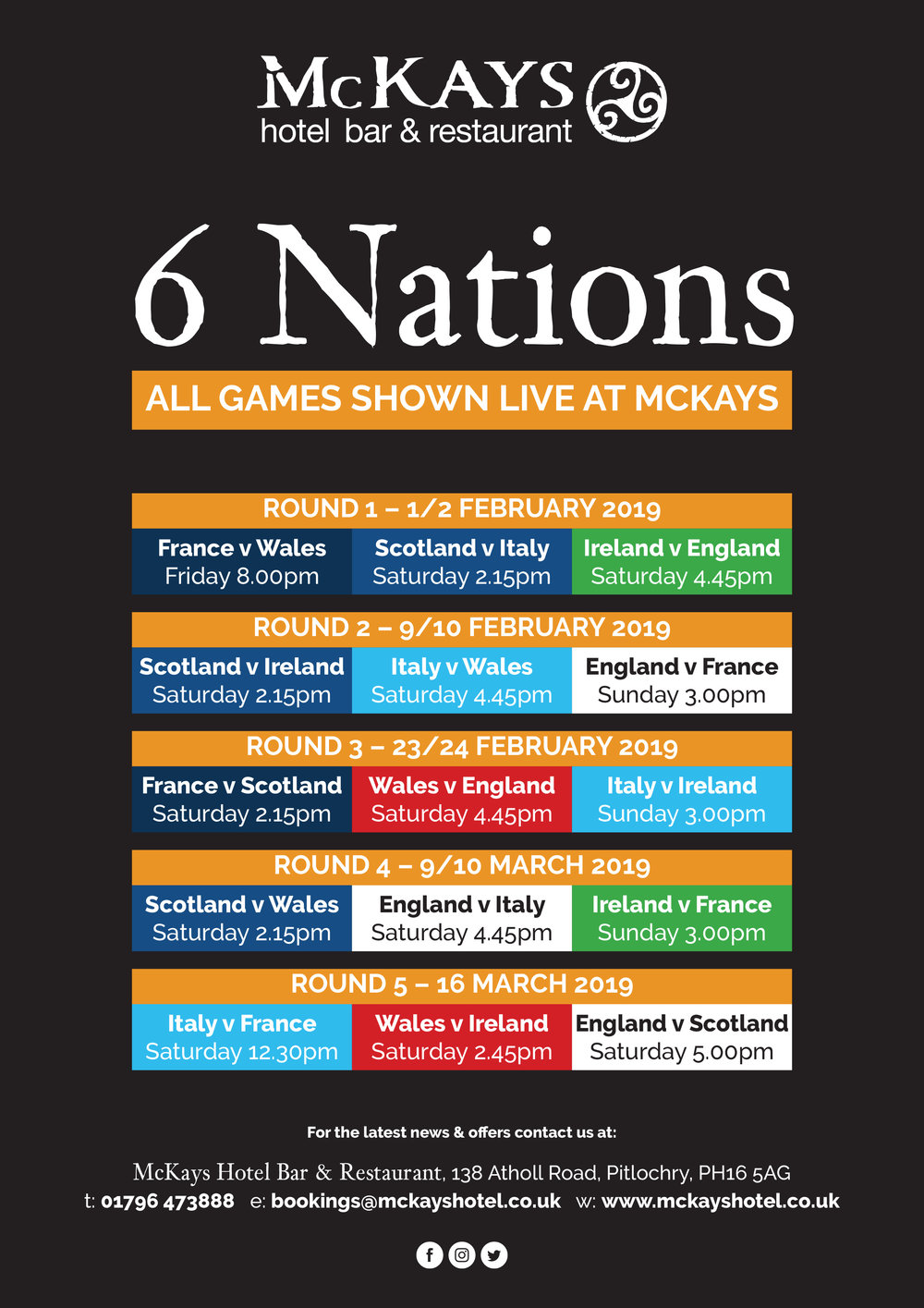 McKays-6-Nations-2019.jpg