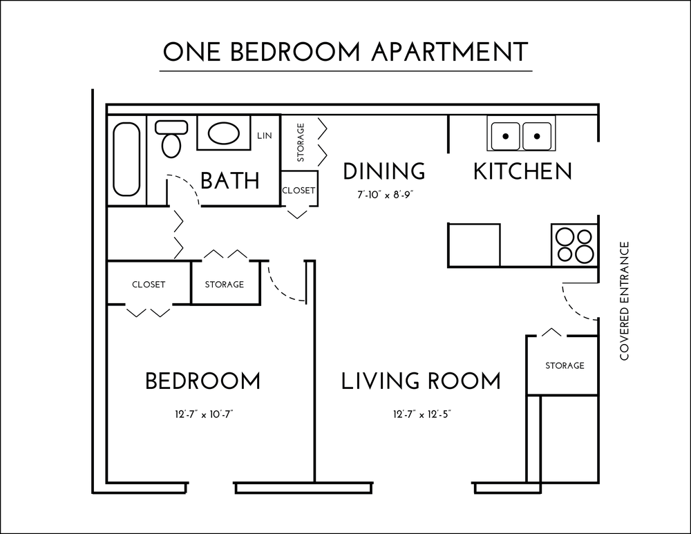 one bedroom.png