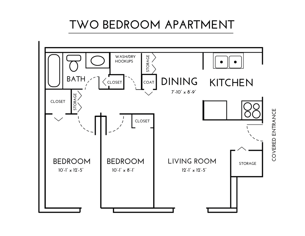 TWO bedroom garden.png