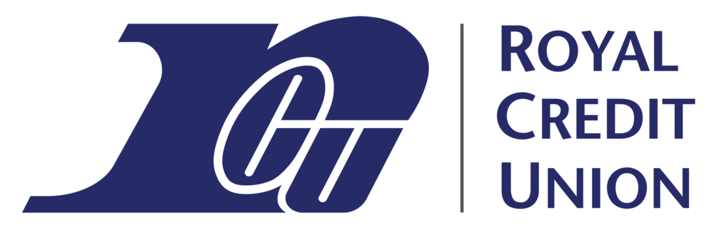 Royal Credit Union - Full Color S-Logo.png