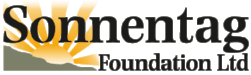 sonnentag_foundation_logo.png