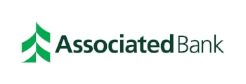 Associated-Bank.jpg