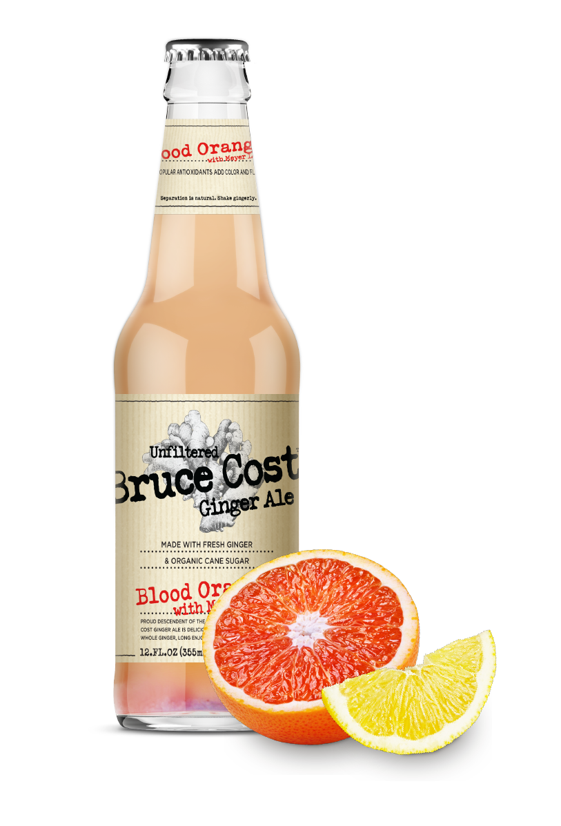 brucecost-slices-21.png