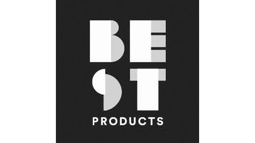 best-products-logo.jpg