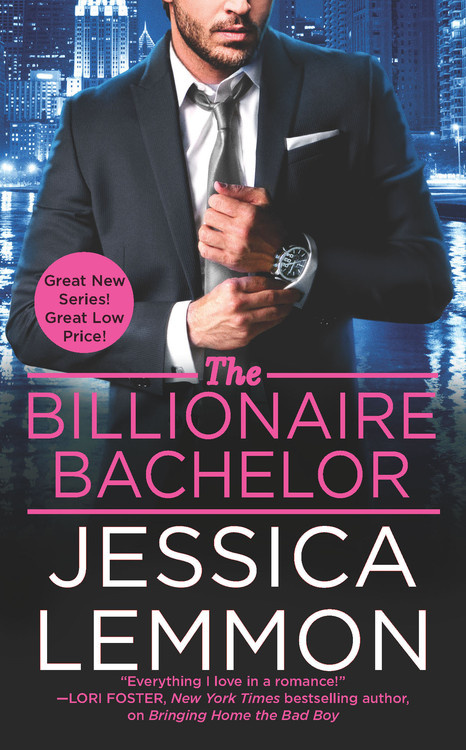 Billionaire Bachelor.jpeg