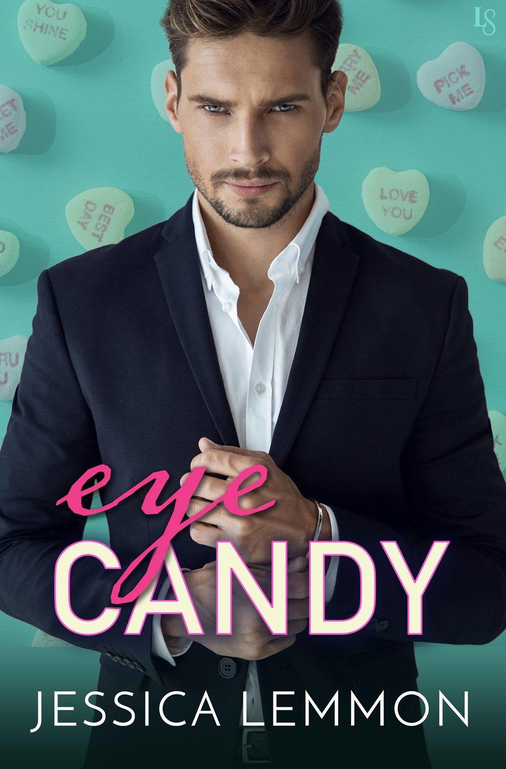 Eye Candy LG.jpg