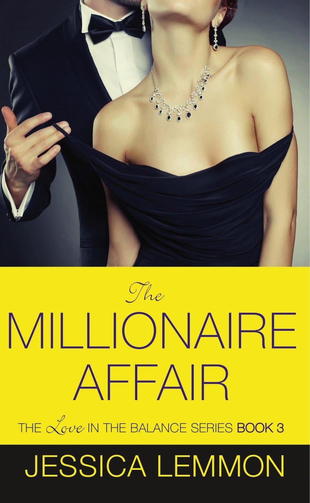 The Millionaire Affair.jpg