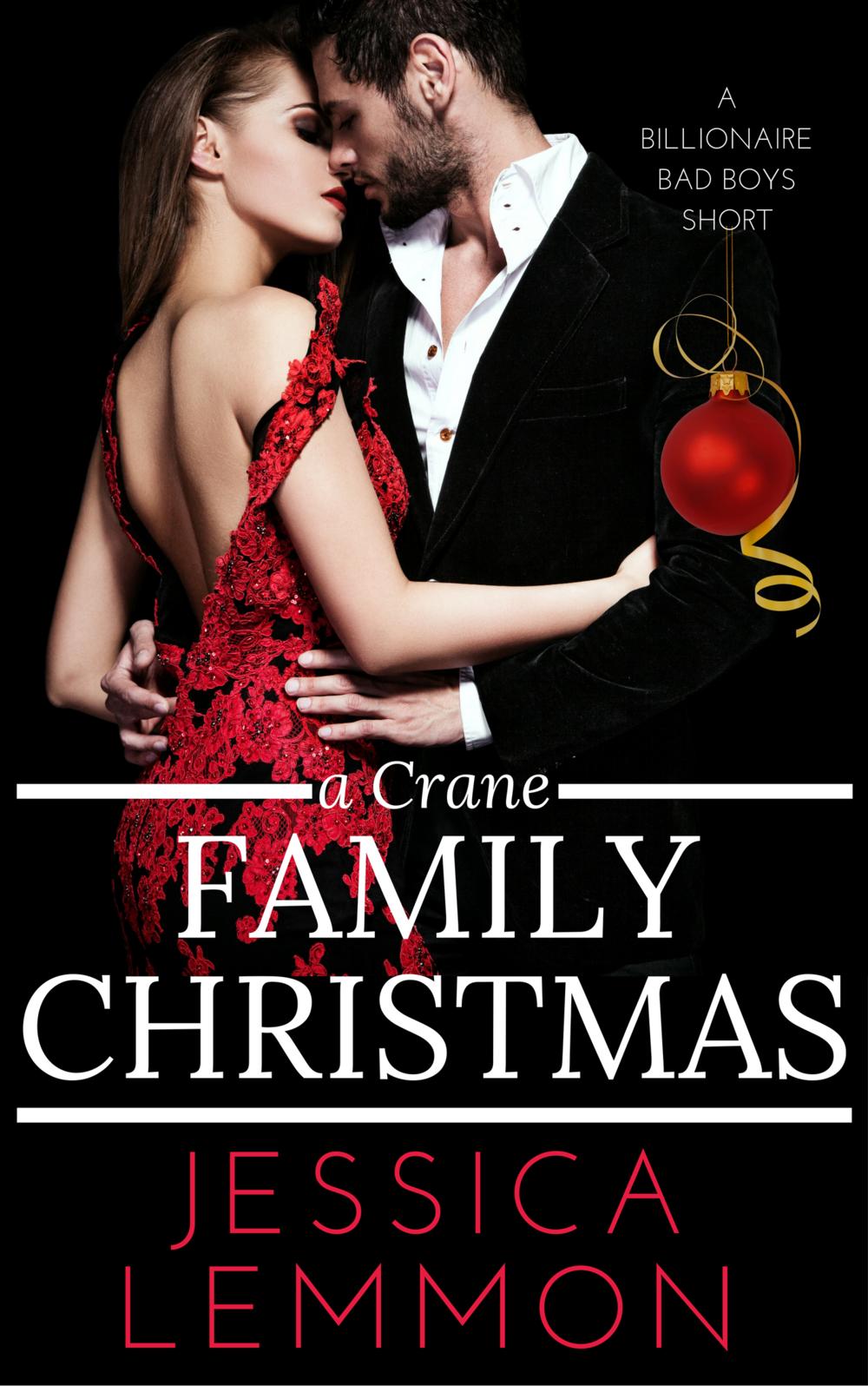 A Crane Family Christmas_short.png