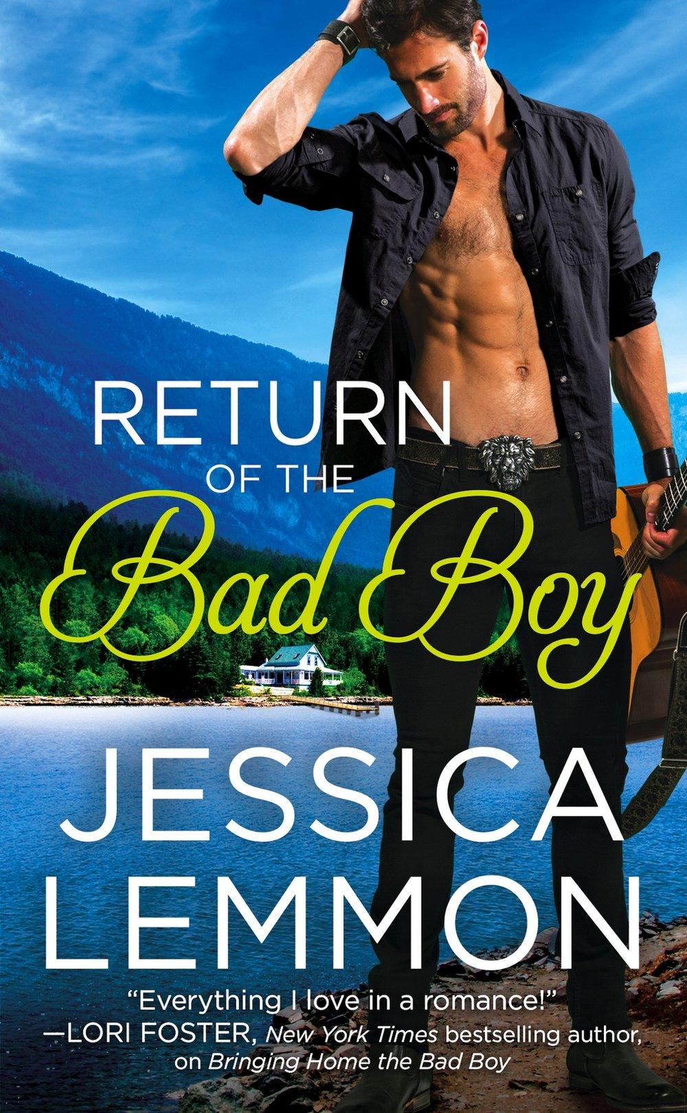 Return of Bad Boy.jpg