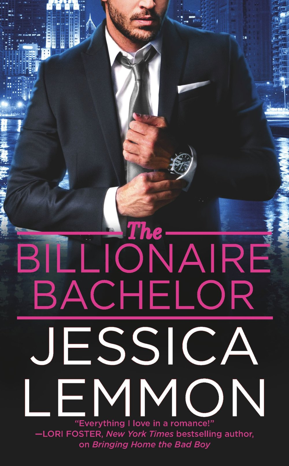 Billionaire Bachelor_LARGE.jpeg