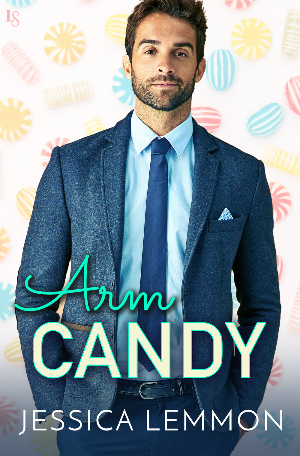Arm Candy LG.jpg