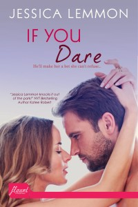 IfYouDare-1600px_COVER